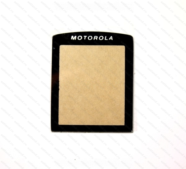 Motorola ex115 battery bk60 battery for motorola